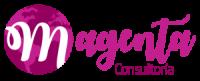 Magenta EN Logo